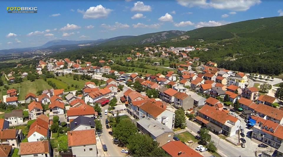 Srijeda i četvrtak neradni su dani u Županiji Zapadnohercegovačkoj