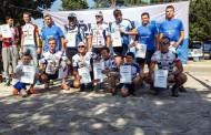 MTB liga Hercegovine: Toni Odak i Mirela Čučak najbrži u Ljubuškom