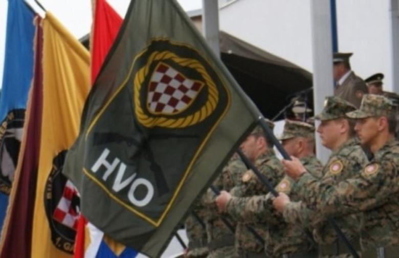 Obavijest za članove Udruge dragovoljaca i veterana Domovinskog rata HVO-a H-B podružnice Posušje