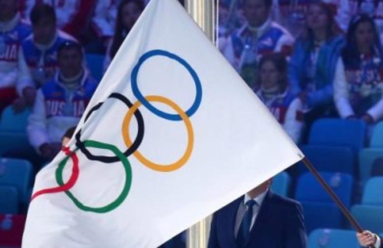 Otvorene paraolimpijske igre, nastupit će više od 4,000 sportaša iz 159 zemalja