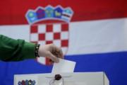 Generalni konzulat RH u Mostaru poziva na aktivnu registraciju birača