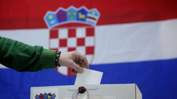 Hrvatska bira predsjednika: U BiH se može glasati na 44 biračka mjesta