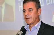 General Miro Grabovac Titan na listi HDZ-a za Hrvatski sabor