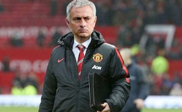 Manchester United u Europa ligi krenuo porazom