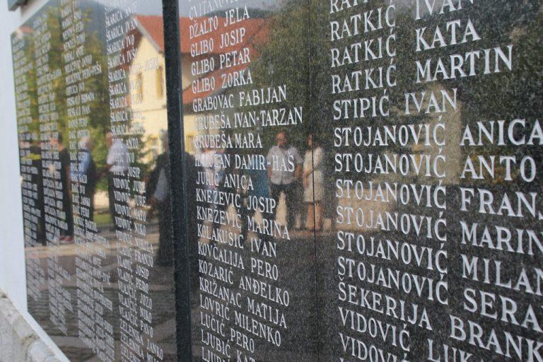 Ni nakon 23 godine izvršitelji zločina nad Hrvatima u Uzdolu nisu procesuirani
