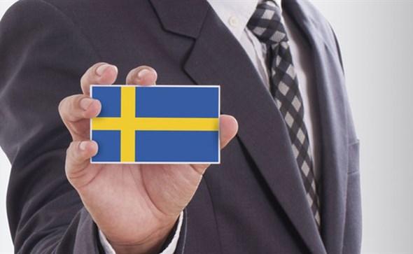 Švedski eksperiment uspio: Kraća satnica povećava produktivnost i zadovoljstvo