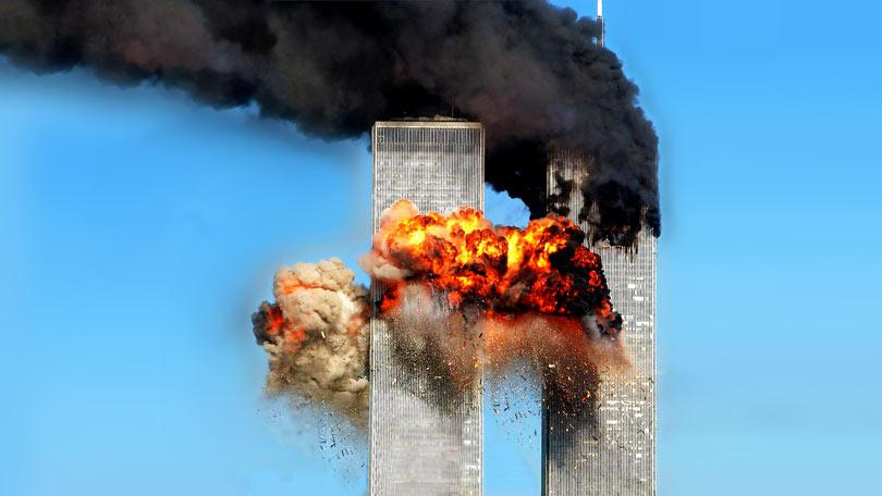 """Prošlo je 15 godina od terorističkog napada na """"Blizance"""""""