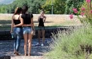 BiH posjetilo više od pola milijuna turista