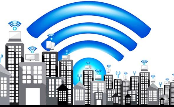 Wi-FI svuda: EU ulaže 120 milijuna eura za povećanje javnog pristupa internetu