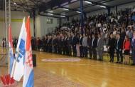 Najvećim završnim skupom u BiH OO HDZ-a BiH Posušje potvrdio snagu i zajedništvo