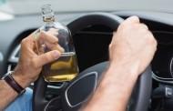 Za vožnju pod utjecajem alkohola u BiH kazna do 300, u Njemačkoj 6000 KM