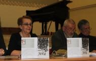 Roman Jeka posuške spisateljice Radice Leko ponovno među najčitanijima u Hrvatskoj
