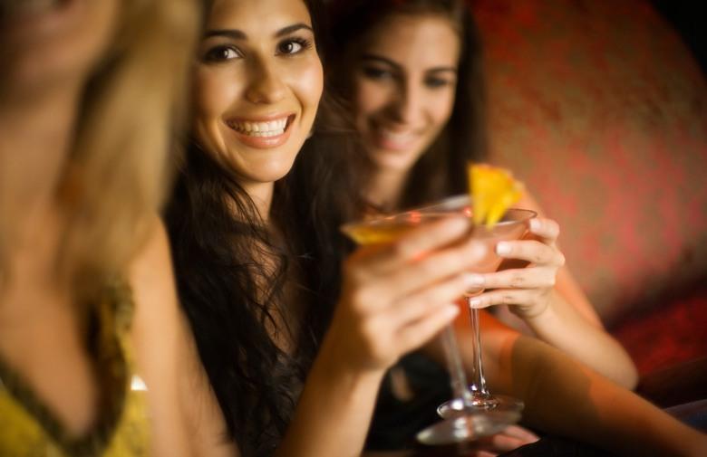 ISTRAŽIVANJE Nema razlike žene piju koliko i muškarci