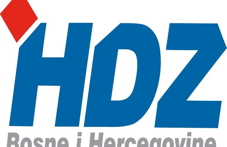 HDZ BiH na lokalnim izborima osvojio 111 tisuća glasova