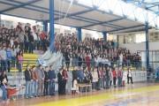 Posuške srednje škole pripremaju zajednički program u povodu Međunarodnog dana srednjoškolaca