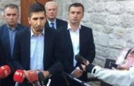 Protiv Kaplana i još deset osoba podnesen izvještaj županijskom tužiteljstvu