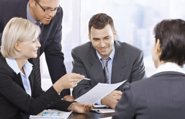 ISTRAŽIVANJE: Direktorima prosječna plaća s bonusima doseže i do 9300 KM