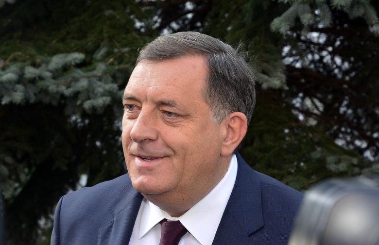 Milorad Dodik: Nudili su mi da se dogovaram na štetu Hrvata s Bošnjacima