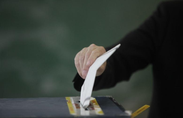 IZBORI: Birači glasovali za kandidate, a ne stranke