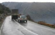 Najnovije informacije o stanju na cestama