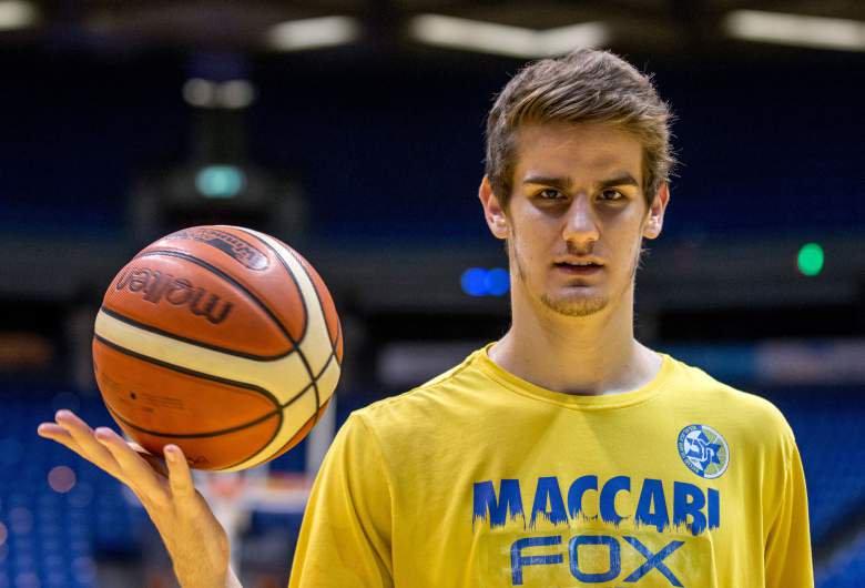 Počinje nova NBA sezona sa čak šestoricom hrvatskih košarkaša