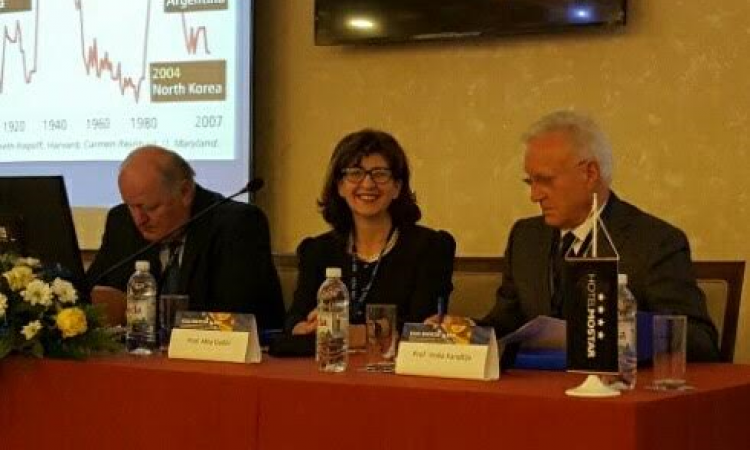 Završena konferencija o gospodarskom sustavu EU i procesu pridruživanja BiH