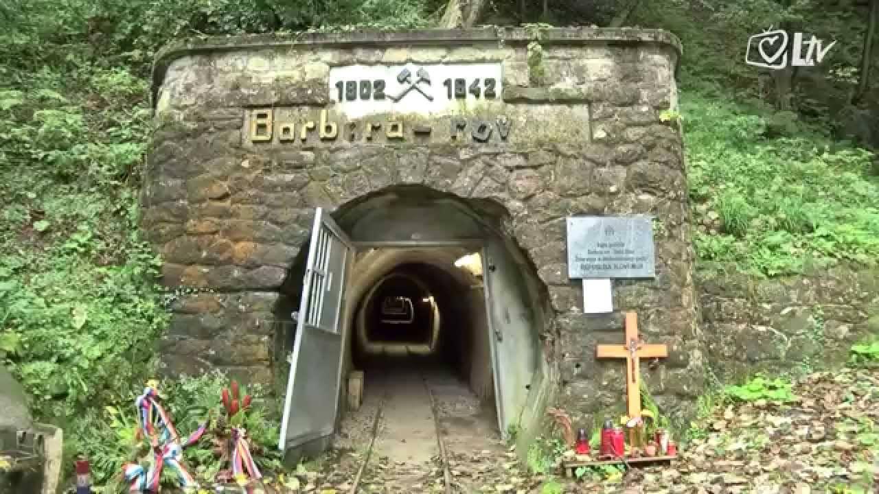 Rudnik Hudina Jama bb, 3270 Laško, Slovenija