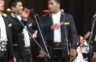 VIDEO Klapa Samoana oduševila izvedbom pjesme 'Moja Hercegovina'