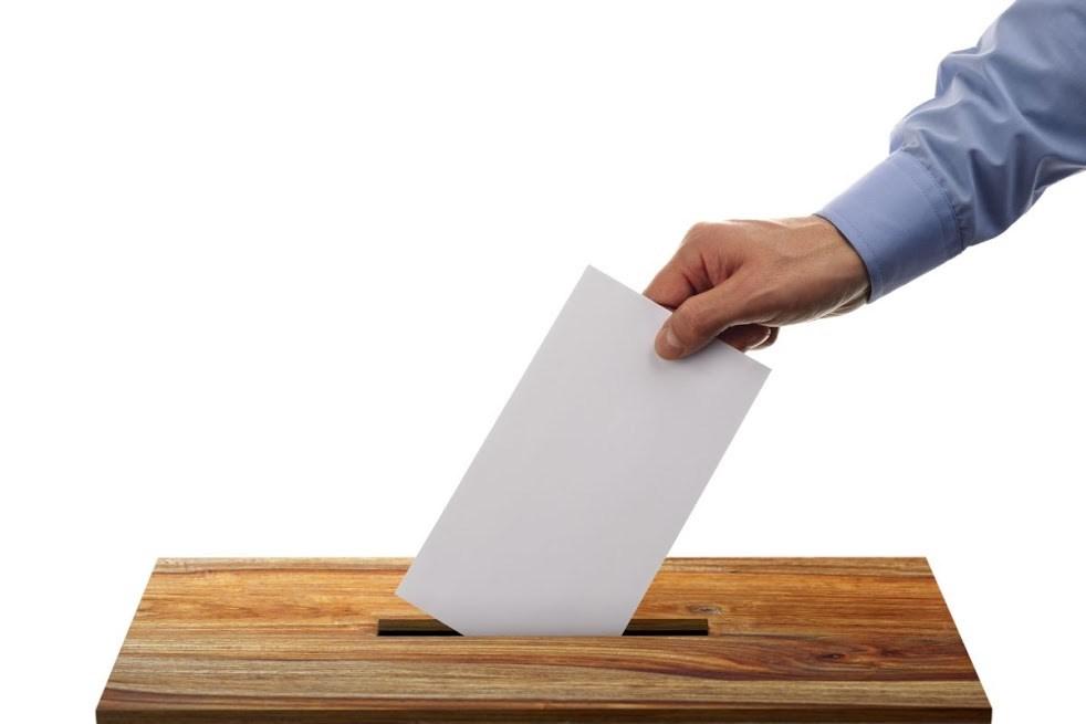 Izbori 2016.: otvorena birališta