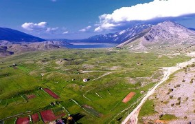 BiH mora desetinu teritorija proglasiti zaštićenim prirodnim područjem