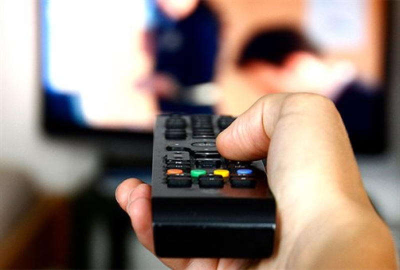 HT Mostar izbacio RTV pretplatu s računa