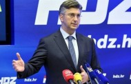 Plenković: Ima novca za Hrvate u BiH i bit će novca za Hrvate u BiH