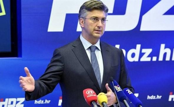 Izbor Komšića nije dobar za Hrvate, ali ni za cijelu BiH