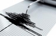Potres jačine 3.7 u Hercegovini