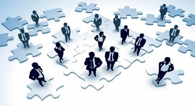 Poziv za grantove malim i srednjim poduzećima na tri lokaliteta