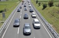Znate li što sve plaćate kad registrirate svoje auto?
