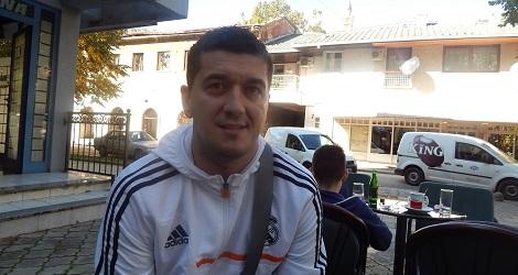 SLUČAJ STOLAC Marijo Raguž: Od svojih sugrađana Bošnjaka dobivam SMS-ove 'Sramota me. Znamo sve, ispričavamo se'