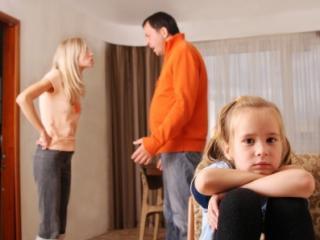 Roditelji i nastavnici moraju biti oprezni, djeca izmišljaju i otmice