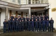 Novim kolektivnim ugovorom veće plaće za sve djelatnike MUP-a ZH županije