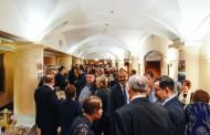 FOTO: XXIX. Posuška večer u Zagrebu