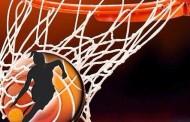 Košarkašice odigrale drugo kolo WABA lige
