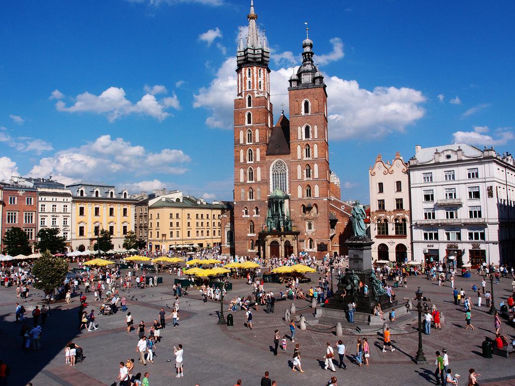 Župa Posušje organizira hodočašća u Poljsku i Fatimu (Portugal)