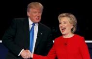 Clinton ili Trump: Amerikanci danas biraju novog predsjednika