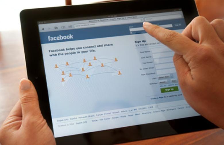 Oprez: Ako ste otvarali link 'Tko vam gleda Facebook', profil vam je u opasnosti