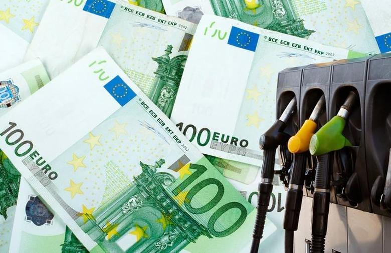 Cijene goriva će rasti: OPEC postigao dogovor – manje nafte, više novca