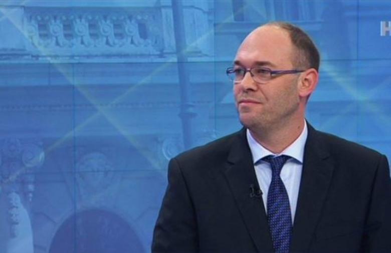 Hrvatska zabrinuta zbog uhićenja 10 pripadnika HVO-a, Stier naložio veleposlaniku RH u Sarajevu…