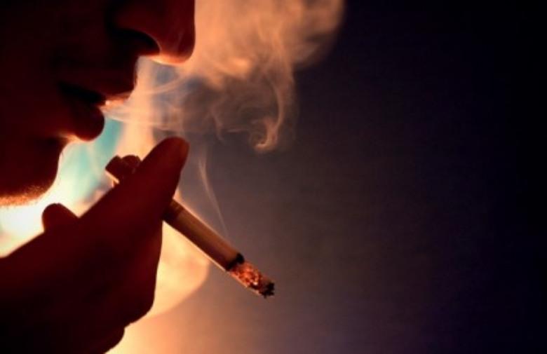 Uskoro potpuna zabrana pušenja u zatvorenim prostorima