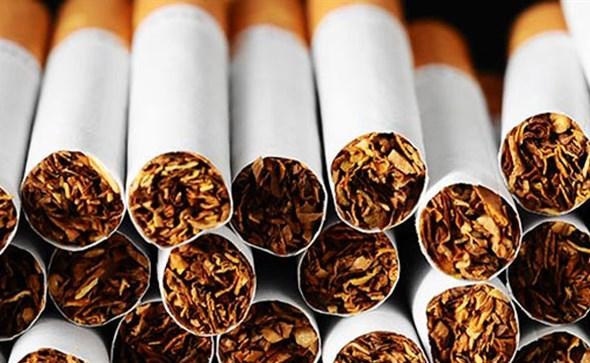 Novi udar na novčanike pušača: Od danas skuplje cigarete u BiH