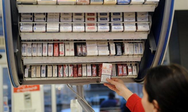 Evo za koliko će cigarete biti skuplje od 1. siječnja