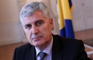 NAKON PRESUDE ŠESTORCI Dragan Čović pozvao na dostojanstvo i smirenost